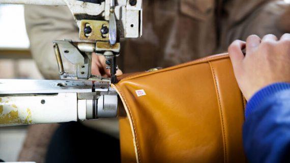 Cara Menentukan Vendor Tas Berkualitas