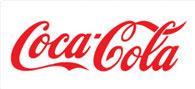 oscas-cocacola