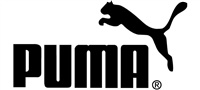 oscas-puma